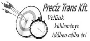 preciztrans.hu
